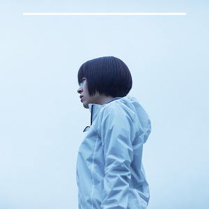 우타다 히카루(Utada Hikaru), 일본 EPIC 이적 후 첫 싱글 국내발매