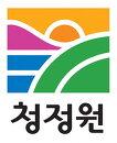 """고추장은 """"Gochujang"""" - 청정원의 답변은?"""