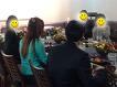 약혼식 이벤트