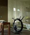 소지섭 광고 자전거 - ciclotte