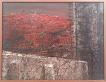 가나아트 컬렉션 앤솔러지, 서울시립미술관