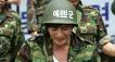 북한이 한국 예비군 전력을 무서워 하는 이유