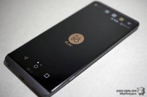 LG G6 DAC 탑재, 이번에도 매니아만을 위한 폰이 되려는가?