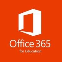오피스 365 대학생 무료 사용하기 MS Office 365 education