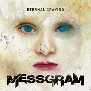 "MESSGRAM, ""우리에게는 분명 '기념비적 앨범'이라고 생각한다. 이 앨범과 그 이후의 활동을 통해서 밴드의 변모해가는 모습을 발견할 수 있을 것이다."""