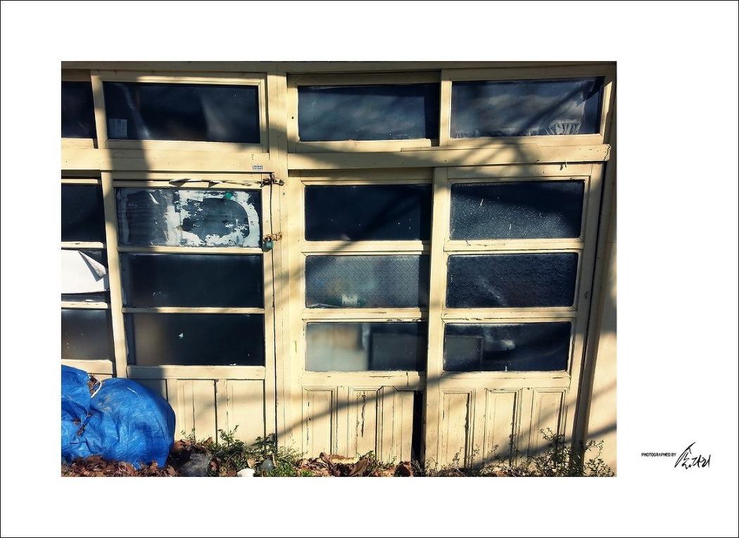 DOOR-#94