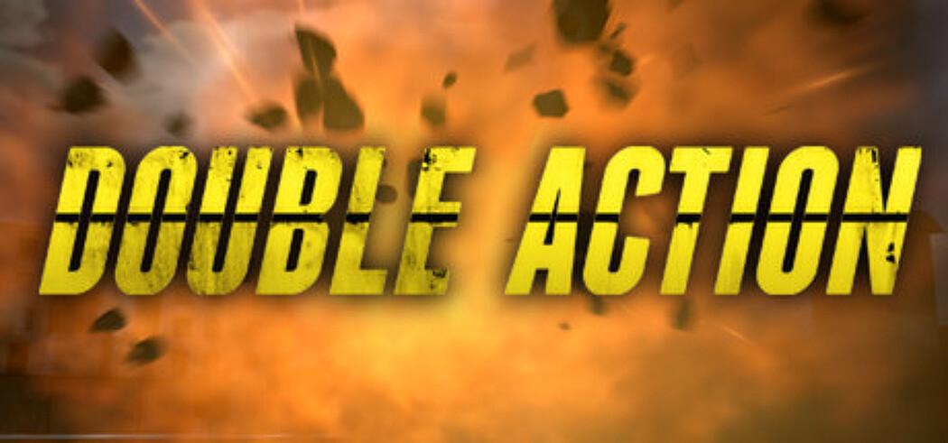 Double Action: Boogaloo 공식 한글화 완료 +..