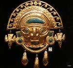 페루 황금 박물관