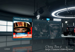 F1 2012 Formula 1 2012 PC게임 리뷰 - 영 드라이버 테스트 DAY 1(Young Driver Test)(수정)