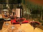미국 와인 4종 세트