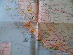 크로아티아 도시로의 여행 12회- Omis-Solin-Zadar-Pag(Simuni)