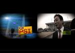 정봉주의 PSI (46회~50회)