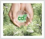 [환경부] 탄소성적표지, 인증제품 1,000개 돌파!