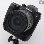 가장 간단하게 타임랩스 동영상을 만드는 방법! 삼성 NX1 인터벌 촬영 사용기!