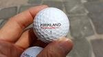 커크랜드 시그니처(Kirkland Signature) 골프볼