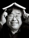 세상을 품는 따뜻한 글쓰기 인문학자 도정일