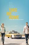 자동차 여행 떠나고 싶게 만드는 힐링영화 'Take me home (테이크 미 홈, 2011)'