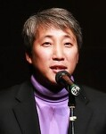 홍기유 대표님 추모의 글