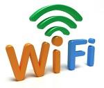 윈도우에 저장된 와이파이(WIFI) 암호 찾기 방법