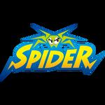 [LMS] LOL Master Series 2017 예상로스터 - WAYI SPIDER [WS]