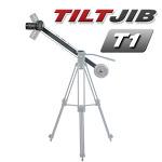VARAVON TILTJIB T1 틸트집 T1 / 라이트 짚, 틸트기능, 최대하중 3KG
