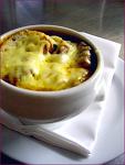 French Dishes -  프랑스의 음식 Cuisine française