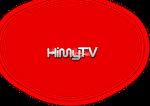 실시간 증권 방송 솔루션