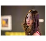 #07. 아인스아이린 벨리댄스, 강사반 전정인