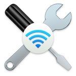 아이폰 iOS10 업데이트 후 와이파이(WiFi) 연결 안됨, 끊김, 불안정 현상 해결 팁 8가지