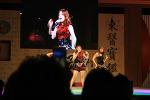 [공연 - 열정콘서트] 제14회 의성허준축제 -  에일리 + 케이윌 + 투엘 2013