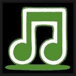 [안드로이드]  Music Searcher! 뮤직서쳐 - 음악 무료 mp3 다운로드 어플