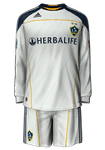 LA 갤럭시_(Los Angeles Galaxy)__697