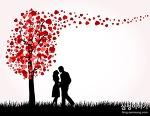 사랑은 행동이며 희생이고 책임이다.