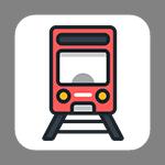 도쿄 지하철(메트로) 교통카드 프리패스(자유이용권) 정보