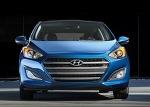 Hyundai Elantra GT [엘란트라GT]