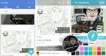 아무(AMOO) - 개인정보 필요 없는 익명 SNS 앱(어플)