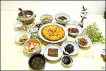 눈으로 포식하다-대구 음식관광 박람회&K-FOOD