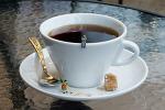 미니어쳐 피규어 사진놀이 - 커피
