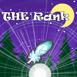 THE Rank - 3