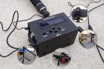 mx2 타임랩스 컨트롤러