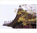 #02. 수원화성행궁