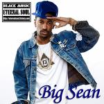 Big Sean - Thank You