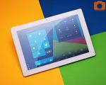 안드로이드와 윈도우10을 모두 탑재한 태블릿! 아이뮤즈 뮤패드 WIN 10.1 II DUO 사용 후기!