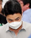 차주혁 마약혐의로 징역1년 6개월 실형