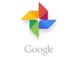 구글의 선전포고, 포토 앱의 특징과 사용방법 (Google Photos=사진)