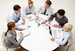 회의할 때 지켜야 할 3가지 원칙