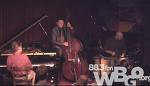 David King Trio - Live at the Village Vanguard