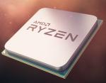 라이젠5 AMD 공개 했군요 가격 스펙