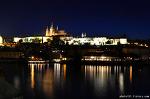 체코여행- 프라하 야경투어 천문 시계탑