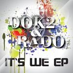 [K] Dok2 & Rado - Doin' Good